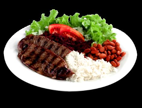 Atendimento nutricional especializado para empresas